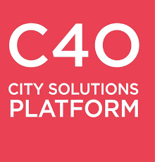 C40 City Solutions
